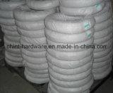 電流を通されたWire/Giの結合ワイヤーか熱い浸された電流を通された鉄ワイヤー