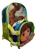 Nova chegada Fashion Kids Mochila Bolsa Escola para crianças