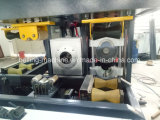 Maschine Belüftung-Belling/Kontaktbuchse-Maschine/Plastikmaschine