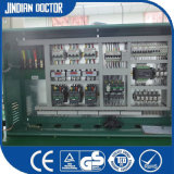 Panel de control del PLC de la refrigeración