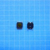 Nieuwe IC Spaander, de Sleutels van de Speld 4X4X1