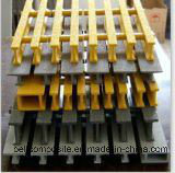 FRP/Grppultruded Grating//Walkway/Platform /Fiberglass