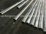 Tubo rotondo della cavità dell'acciaio inossidabile