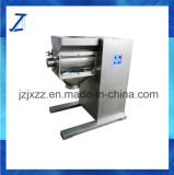 Fornecedor e fabricante do granulador do balanço