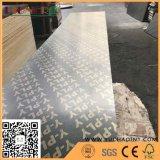 Marine-Furnierholz der EPA Bescheinigungs-625X2500X21mm mit Kern der Pappel-13-Ply