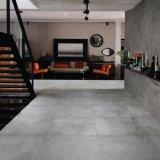 Los suelos y paredes interiores de estilo europeo, mosaico de azulejos de porcelana (AVE603 Gris)