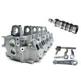 El aluminio o el cinc de la alta precisión a presión la fundición