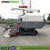 4LZ зерноуборочный комбайн-5.0z сельскохозяйственной техники для продажи Индии