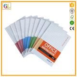Notizbuch-Druckservice in China (OEM-GL014)