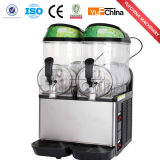적당한 가격 판매를 위한 중국 고품질 얼음 진창 기계
