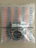 アフター・マーケットの小松のバックホウLoader/Wb146-5のための油圧アウトリガー及び振動シールキット