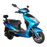 """""""trotinette"""" elétrico durável da motocicleta da qualidade 1000W 1200W 1500W para o adulto (CCE-J)"""