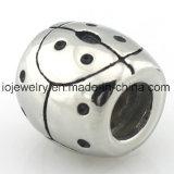 Esferas de Aço grossista jóias de acabamento antigo