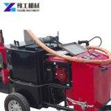 La mano empujar 100L de la máquina de sellado de conjuntas concretas de China Proveedor