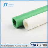 Rohr der grünen Farben-PPR für Wasser-System