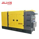 générateur diesel silencieux d'énergie électrique de 200kVA Cummins (CDC200kVA)