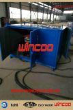 Soudeuse d'embase de réservoir/machine de soudure