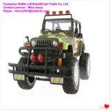 Cer Approvaled kühles elektrisches Kind-Auto-Spielzeug-Auto