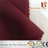 Tessuto tinto normale 100% di Cupro/tessuto di Cupro per il rivestimento del vestito