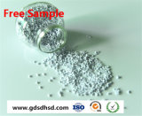 HDPE Masterbatch LDPE цвета Titanium двуокиси 70% белый