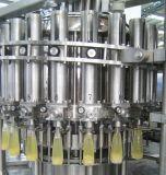 Glasflaschen-Olivenöl-füllende Zeile (YGF24-8)