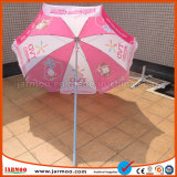 Big Free Design Sun parapluies de protection