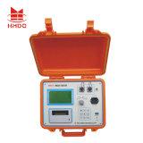 Hm6010 Rem het Testen Apparaat