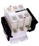 LC1-FシリーズAC接触器