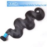 Оптовая торговля качества прибора Clip в волосы добавочный номер