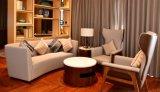 デザイン寝室セットの高級ホテル部屋の家具