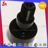 Высокое качество Овсе-3/4 (CF-BUUR-30-2/CCFE-11/4-SB/CCFE-13/4-SB/CCFE-21/2-SB/CCFE-3 1/2-SB/CCFE-7/8-SB) дюйма подшипник для оборудования