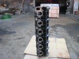 Testata di cilindro 11101-17012 11101-17010 del motore diesel 11101-17013 per Toyota 1Hz