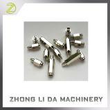 China-Manufacturer-High-Precision-produtos - Peças de Lathe-Machine CNC