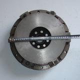 O trator de Foton Tb504 parte o conjunto de embreagem de Tb550.211A