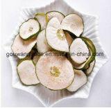 La migliore parte di frutta sottile, facile perdere peso