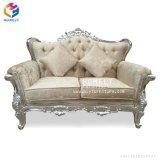 Sofa der moderne Möbel-Schnittsofa-gesetzten Entwurfs-U der Form-1+2+3