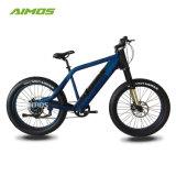 [26ينش] سمينة إطار العجلة كهربائيّة درّاجة ثلم درّاجة كهربائيّة لأنّ عمليّة بيع