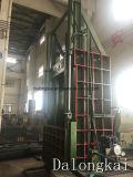 Y82-200 бумаги вертикального прессования машины