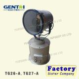 良質白熱Tg16 12V/24Vの検索ライト
