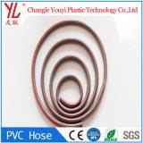 高品質PVCガスのホース