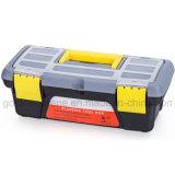 Serviço pesado na Caixa de Ferramentas Plástica Funcional (GNTB-526)