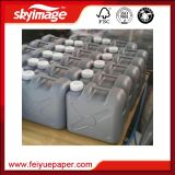 Bpg струйный принтер для всех чернил печатающей головки