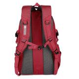 Sac à dos à la mode de randonnée, sac à dos étanche extérieur journée sportive pour la randonnée pédestre Camping La pêche