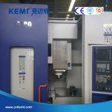 (MT100) Centro fazendo à máquina vertical High-Precision e da Pesado-Estaca do CNC