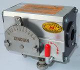 철사 그림 기계 Tianxiang Gp20A를 위한 회전 반지 드라이브