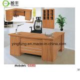 Офиса таблицы античной мебели стол Yf-2876 деревянного 0Nисполнительный