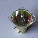 Lampada Halide di metallo esterna dell'indicatore luminoso del fascio di zone dello studio della fase
