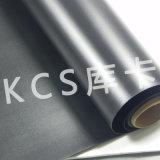 Insulaton, atraso térmico, corrosão Resistangce e espuma da habilidade IXPE do tempo