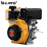 6HP dieselmotor met Nokkenas 1800rpm (HR178FS)