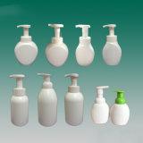 Dispensador del jabón líquido de la buena calidad (NPF09)